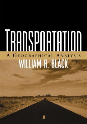 Transportation By Black, William R.